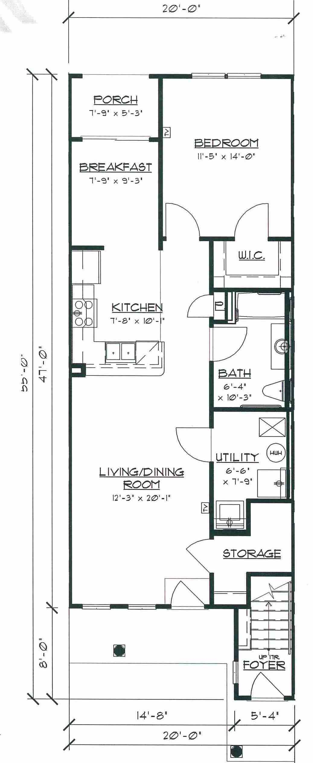Floor Plans,Craft Decorating Ideas Your Home
